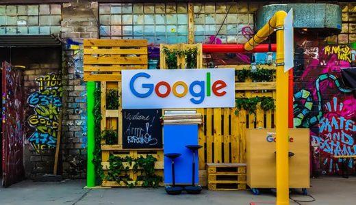 Google Chromeの導入方法と便利な使い方3選【BUYMA副業】
